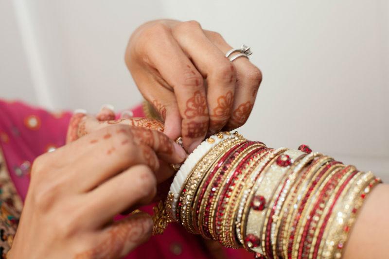 Indian-Wedding-Photography-London - Wedding Photos