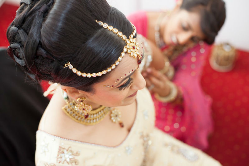 Indian-Wedding-Photography-London - Wedding Photos