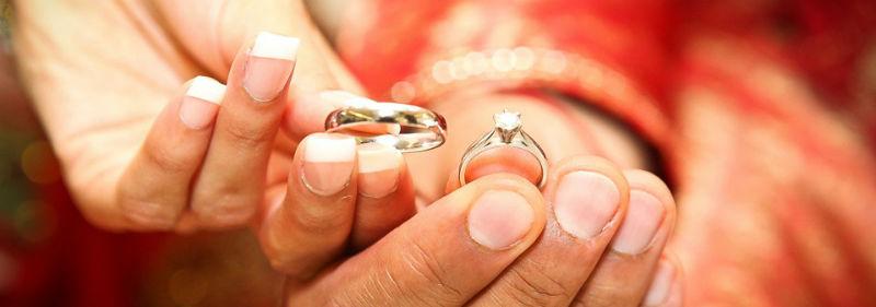 https://www.weddingphotoz.co.uk/blog/wp-content/uploads/p4/images/masthead_image4_1389038825.jpg
